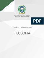 FILOSOFIA_livro