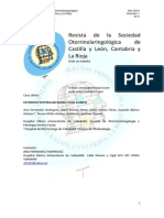 Dialnet-EstenosisVestibularNasalCasoClinico-3686667.pdf