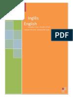 Gramatica - Lingua Inglesa