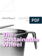 The Sustainable Wheel