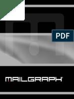 Catalogo Mailgraph