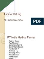 Slide Uji Tekno Indiepirin