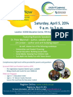 circle-of-learning-2014-register
