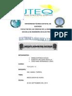 Mezclador de Audio final2 (1).docx