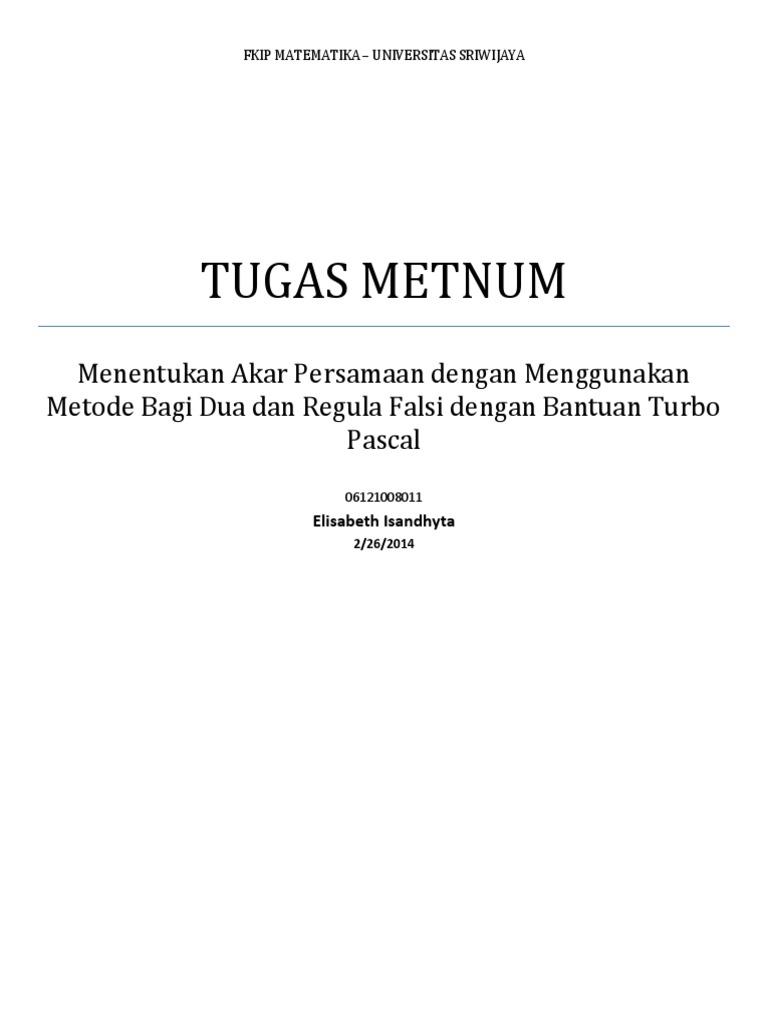 PASCAL TÉLÉCHARGER 1.5 TPW TURBO