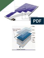 Partes del panel y sus derivados.docx