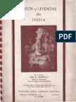 Albrecht Ada - Mitos y leyendas de India.pdf