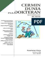 cdk_154_Kesehatankerja