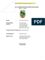 PDC_PAUCARA_2011-2021[1].docx final