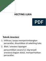 Hecting Luka