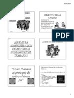 INTRODUCCION A LA ADMINISTRACION DE PERSONAL-impresión