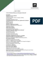 Carta-DDHH-Internet-Español-Final.pdf