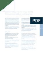 2. VIM. Terminos de mayor utilidad en quimica an.pdf