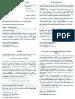 Presentación1 (2).pptx