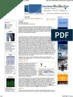 Audiomidilab.com - Configurar Pc Para Audio