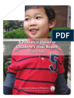 oralhealthfcpagesf2_2_1