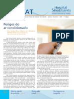 Boletim7 Edicao Jan Fev 2009