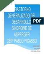Síndrome_Asperger_Orientaciones