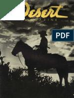 194202 Desert Magazine 1942 February