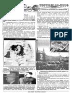 Vestibular Impacto - Geografia.pdf