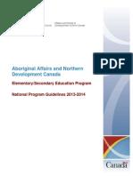 Edu National Program Guidelines2013 2014 1362758450094 Eng