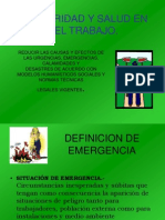 Plan.emergencias