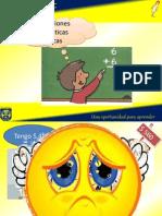Hipervinculos en PowerPoint.pptx