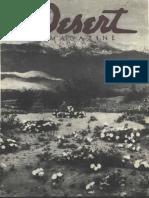 194203 Desert Magazine 1942 March