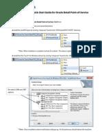 Digital Person Aj Pos Starter Guide 20120112