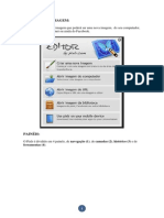 Manual Pixlr