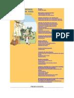 Manual de Abasatecimiento y Calidad Del Agua1123