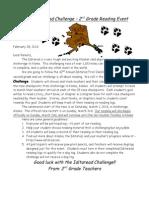 2014 IditaRead Letter
