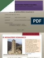 monasterios.pptx