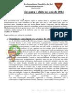 Ideias.sugestoes.gr 2014