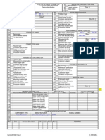 ISA_TR20_00_01_2001_ Vortex.pdf