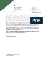 DMBTC Computer Requirements