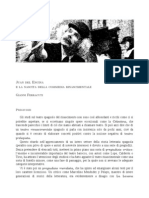 Ferra - Encina-Egloga_6_repelon + Intro