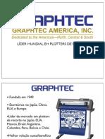 graphtec-atualizado