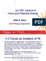 physics123456_lecture08