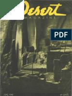 194206 Desert Magazine 1942 June