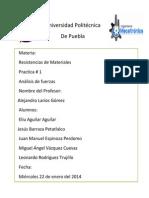 analisis_fuerzas