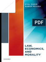 Law Economics And Morality.pdf