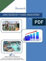Amusement-Park-Ind_CARE_151212(1).pdf