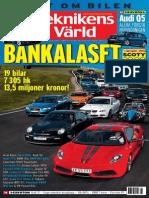 0816-bankalaset-2008