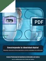 Cpeig - Construyendo La Identidad Digital-tema legal.pdf