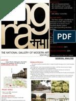 final mag.pdf