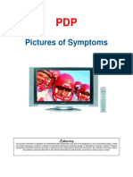 panasonic_pictures_of_plasma_symptoms.pdf