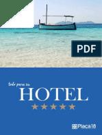 2014 Catalogo Hotel Es