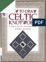 Celtic Knotwork
