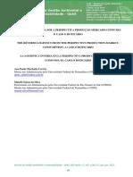 Estudo de caso logistica reversa.pdf